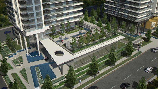 6084_b727cf10e_lougheed-heights-outdoor-pool-deck-800x450